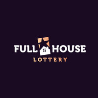 Edmonton's Full House Lottery Website