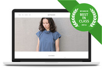 Award Winning Website Design by Box Clever