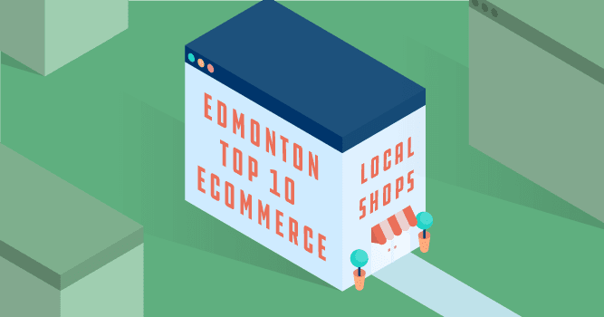 gift buying guide top 10 edmonton based ecommerce websites with christmas right around the corner theres no better time than now to start checking items